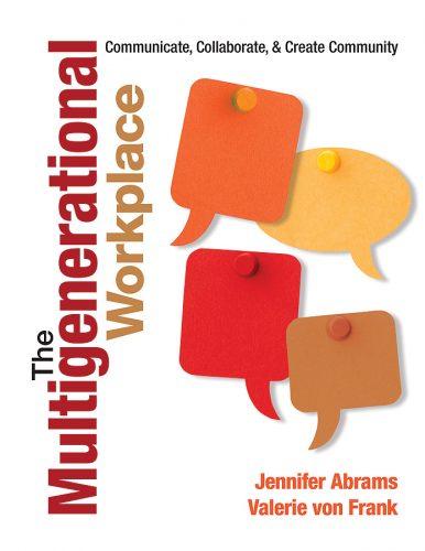 the_multigenerational_workplace