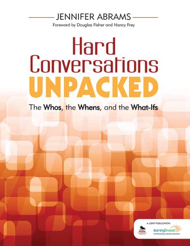 hard_conversations_unpacked