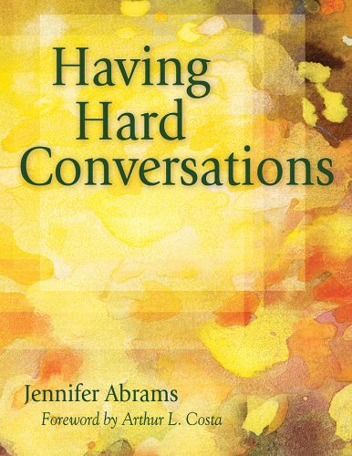 having_hard_conversations