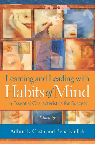 learning_and_leading_with_habits_of_mind