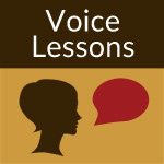 voice_lessons_newsletter